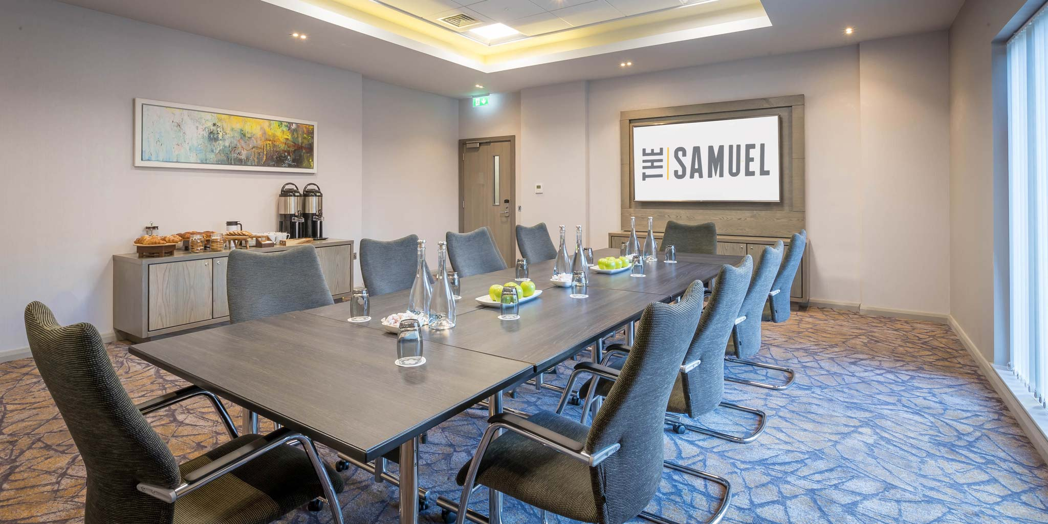 Boardroom-large-The-Samuel