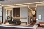 Lobby at The Samuel (1)