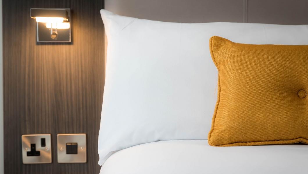 Maldron-Standard-Bedroom-Sockets