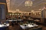 Restaurant at The Samuel (1)